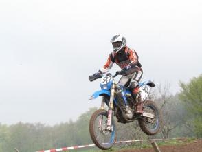 motocross_2008_20090312_2001453797