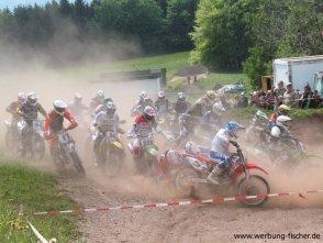 motocross_2009_20090514_1023483887