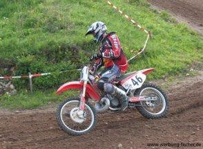 motocross_2009_20090514_1028024173