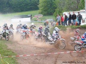 motocross_2009_20090514_1039012715