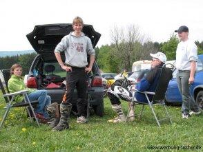motocross_2009_20090514_1048344753