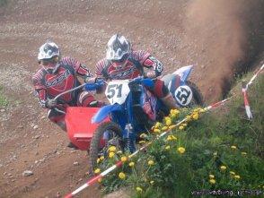 motocross_2009_20090514_1082659764