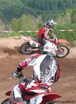 motocross_2009_20090514_1102644404