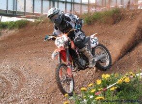 motocross_2009_20090514_1126533047