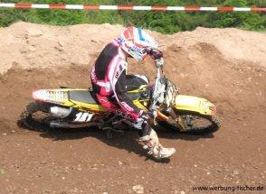 motocross_2009_20090514_1136152128