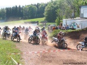 motocross_2009_20090514_1155675178