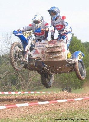 motocross_2009_20090514_1175016699