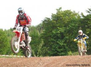 motocross_2009_20090514_1214553023