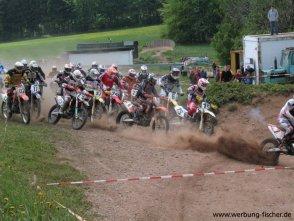 motocross_2009_20090514_1226610220