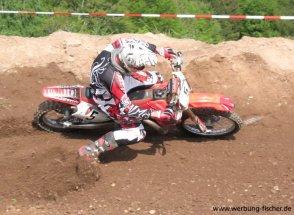motocross_2009_20090514_1269369218
