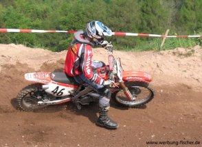motocross_2009_20090514_1285686557