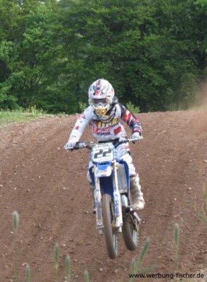 motocross_2009_20090514_1306296236