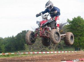 motocross_2009_20090514_1312632621