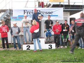 motocross_2009_20090514_1314515525