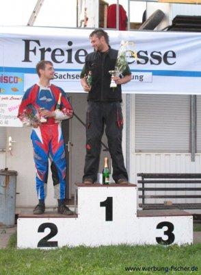 motocross_2009_20090514_1325383772