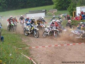 motocross_2009_20090514_1329311870