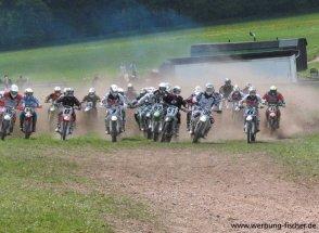 motocross_2009_20090514_1339099708