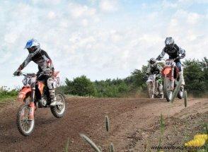 motocross_2009_20090514_1363847993