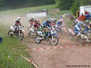 motocross_2009_20090514_1375715772