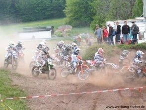 motocross_2009_20090514_1411583503