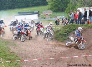 motocross_2009_20090514_1412109508