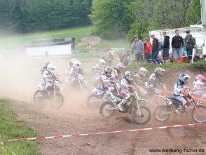 motocross_2009_20090514_1429974538
