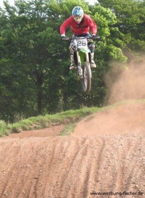 motocross_2009_20090514_1460262709