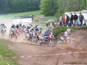 motocross_2009_20090514_1469797756