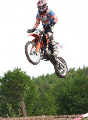 motocross_2009_20090514_1470316893