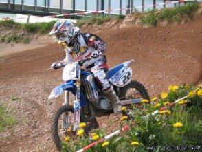 motocross_2009_20090514_1470524836