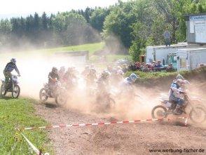 motocross_2009_20090514_1477196966