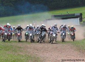 motocross_2009_20090514_1488344798