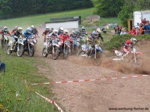 motocross_2009_20090514_1515506460