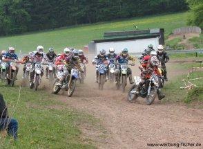 motocross_2009_20090514_1529322864