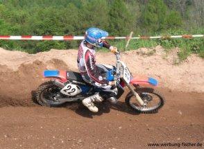 motocross_2009_20090514_1530265847