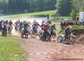motocross_2009_20090514_1539342248