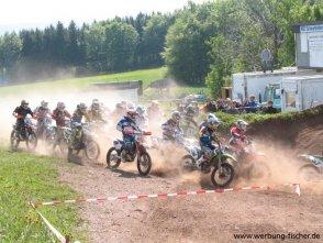 motocross_2009_20090514_1545384457