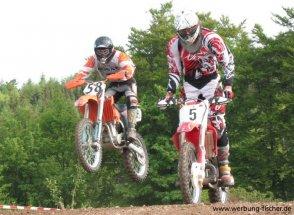 motocross_2009_20090514_1570464595