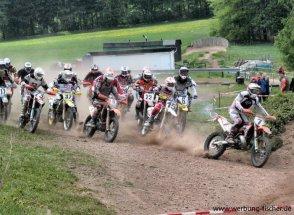 motocross_2009_20090514_1593784833