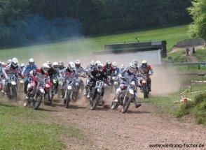 motocross_2009_20090514_1604754331