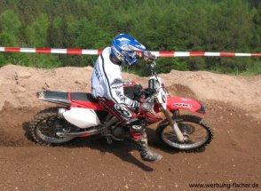 motocross_2009_20090514_1608397527