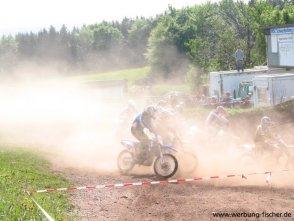 motocross_2009_20090514_1616964902
