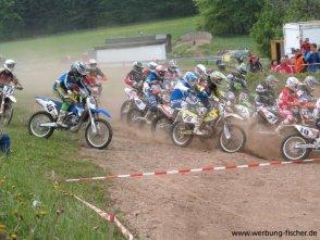 motocross_2009_20090514_1632045865