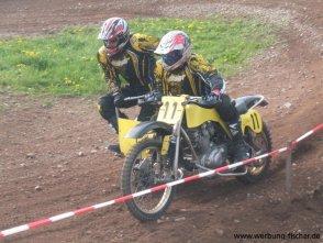 motocross_2009_20090514_1638438400