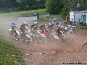 motocross_2009_20090514_1667494295