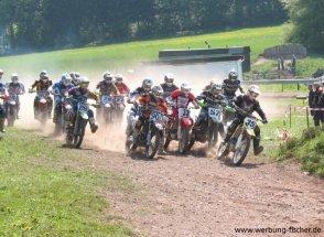 motocross_2009_20090514_1673641912