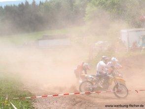 motocross_2009_20090514_1676093949