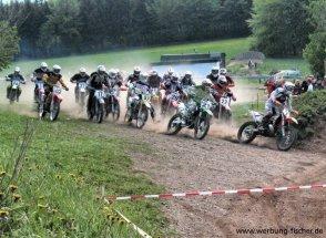 motocross_2009_20090514_1733450433