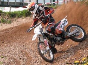 motocross_2009_20090514_1736021838