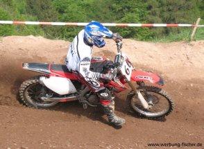 motocross_2009_20090514_1773346696
